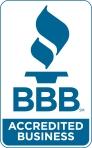 BBB.2073549_std1